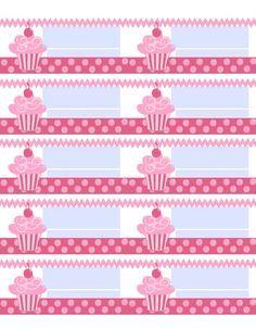 breast cancer bake sale printables google search bake sale ideas