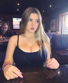 Gorące nagie babes porno