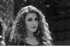 Έλενα Παπαρίζου & 8tetto στο TEDxAthens Helena Paparizou, Story Characters, World Music, Special Events, Singers, Music Videos, Greek, Dreadlocks, News