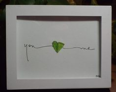 Browse unique items from ArtSeaHeart on Etsy, a global marketplace of handmade, vintage and creative goods.