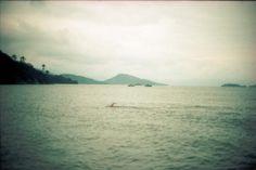 Il mare #paraty