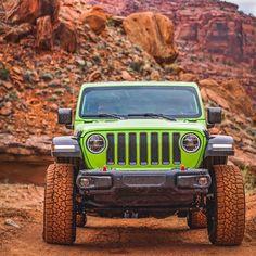 Pink Roll Grab Handle 4x4WD Off Road Accessories fits Jeep Wrangler JL JK TJ CJ
