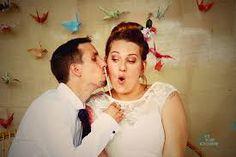 """Résultat de recherche d'images pour """"photo de couple mariage originale"""" Photo Couple, Couple Photos, Cecile, Marie, Couples, Images, Wedding Ideas, Quirky Wedding, Search"""
