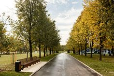 Sadovniki_Park-by-LDA_Design-Alphabet_City-06 « Landscape Architecture Works | Landezine