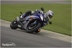 My Yamee - on the Track - Big Blue 2006
