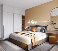 The Skinny On Choosing The Best Hotels – Hotels Hotel Room Design, Bedroom Closet Design, Home Bedroom, Modern Bedroom, Bedroom Furniture, Furniture Design, Bedroom Decor, Modern Hotel Room, Japanese Home Decor