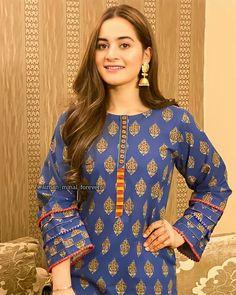 Baby Girl Dress Design, Fancy Dress Design, Stylish Dress Designs, Simple Pakistani Dresses, Pakistani Fashion Casual, Pakistani Dress Design, Girls Dresses Sewing, Stylish Dresses For Girls, Sleeves Designs For Dresses