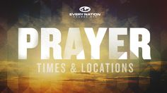 """http://www.prayer-times.info/egypt/""""find out prayer-times in #Egypt online with this free easy website that provide you with the prayer-times in Egypt  prayer-times.info"""""""