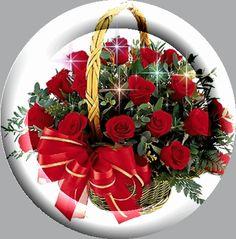 Những bó hoa bạn gửi chắc chắn sẽ chiếm được tình cảm của người nhận mà không một lời nói nào có thể thay thế. Điện hoa 24 giờ sẽ giúp bạn chuyển những tình cảm và lời thương yêu tới những người thân yêu.