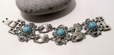 Simply the Best Blitz 22 ~ Off All Shops Featured ~ by Jackie Jimerson on Etsy Turquoise Jewelry, Turquoise Bracelet, Silver Jewelry, Bangles, Beaded Bracelets, Selling Jewelry, Antique Jewelry, Jewelery, Alchemy