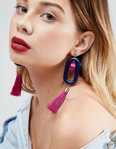 Jewelry | Necklaces, bracelets, earrings & watches | ASOS