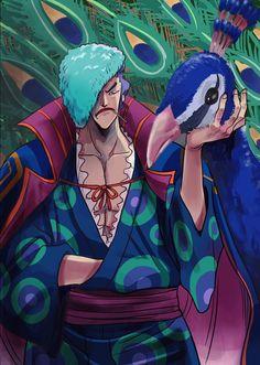 Zoro One Piece, One Piece Fanart, One Piece Series, Robin, Manga Anime One Piece, One Piece Images, Animation, Manga Characters, Cartoon Wallpaper