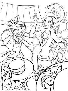1820 Best Coloring Pages Images On Pinterest