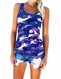 Unidear Women's Plus Size Casual Camo Tank Tops Camouflage Shirts Long Sleeve Wine Red XXL Camouflage T Shirts, Camouflage Fashion, Camo Fashion, Camo Tank Tops, Tank Top Shirt, Sport Outfit, Camisole, Plus Size Tank Tops, Printed Tank Tops