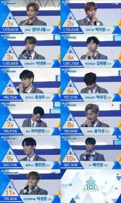 Wanna one pics ( You Are My World, You Are My Life, Jinyoung, Origin Of Love, Drama Memes, Produce 101 Season 2, First Love, My Love, My Destiny