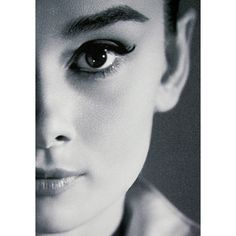 Tumblr ❤ liked on Polyvore featuring people, pictures, audrey hepburn, backgrounds y models