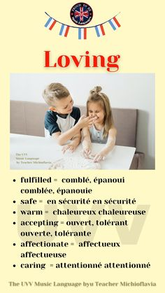 Oak Brook, Resume Services, Everything Free, Smiling Faces, French Lessons, Professional Resume, Smile Face, Learn French, Happy Kids