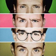 these four guys are all sooo talented and i hope one day that i will get to see them live :)