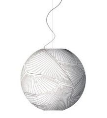 Suspension Lamps | Functions