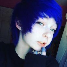 @lefabulouskilljoy • Instagram photos and videos found on Polyvore