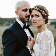 Selbstgemacht (DIY) | Hochzeitsblog Hochzeitswahn – Sei Inspiriert!