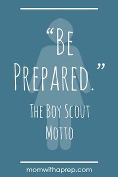 Preparedness Quotes Vol. Disaster Preparedness, Survival Prepping, Survival Skills, Sharing Quotes, Survival Quotes, Famous Quotes, Writing Tips, Favorite Quotes, Quotations