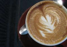 5 Lessons From the Sustainable Coffee Culture Panel - Squid Ink