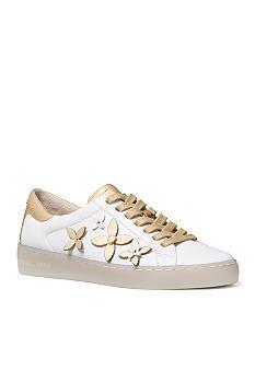 MICHAEL Michael Kors Lola Sneaker
