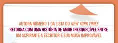 ALEGRIA DE VIVER E AMAR O QUE É BOM!!: DIVULGAÇÃO DE EDITORA #497 - GRUPO EDITORIAL RECOR...
