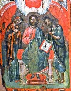 Pinterest Byzantine Mosaics Vatican Museums - Saferbrowser Yahoo Image Search Results