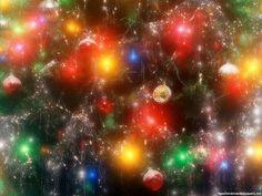 christmas lights | HD Wallpapers » 1152x864 » Christmas » Christmas-Light high quality ...