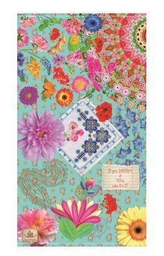 BonLaVie added a new photo. Bunt, Quilts, Happy, Design, Home Decor, Photos, Products, Cotton, Decoration Home