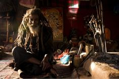 """Tantrik vidya means use of tantric rituals or tantra mantra for completing some work. Tantrik vidya use many tantra mantras to solve our problems of peoples in their way. In Tantrik vidya Tantrik word come from """"tantra """"and it is based on Hinduism and Buddhism. It is short out all issues in a very short time like as money problem, child problem etc."""