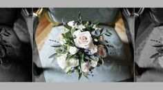 Wedding photography in Preston, Lancashire, UK and Europe Preston Lancashire, Portrait Photography, Wedding Photography, Love Images, Make Me Smile, Europe, Weddings, Wedding Shot, Mariage