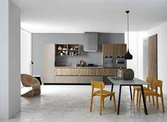 Keuken Kasten Melamine : Beste afbeeldingen van cesar keukens in
