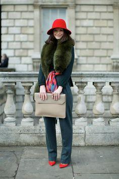 London Fashion week 2013   548796_10151455723034851_1418877823_n.jpg (640×960)