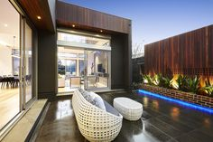 Featured Property - Caulfield