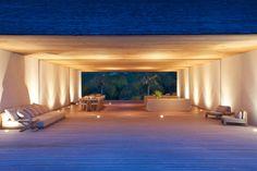 Galeria - Casa na Duna / Oppenheim Architecture + Design - 3