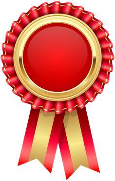 ® Colección de Gifs ®: IMÁGENES DE MEDALLAS DE HONOR Graduation Certificate Template, Certificate Design Template, Frame Border Design, Page Borders Design, Poster Background Design, Art Background, Certificate Background, Ribbon Png, Boarders And Frames