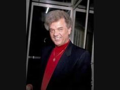 Conway Twitty - Even Now (1991) HQ