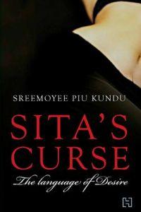 Sita's Curse by Sreemoyee Piu Kundu