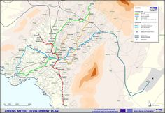 Atena-Harta-metrou-Atena-.jpg (1490×1025)