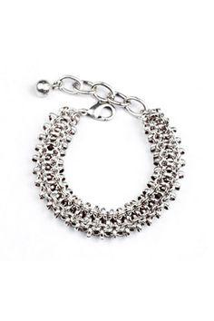 Lulu Frost fall 2013 jewelry