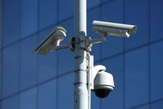 Best #CCTV #Installers in #London with affordable cost