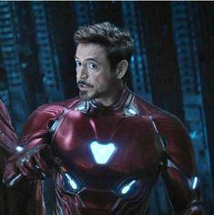 New Iron Man, Iron Man Suit, Marvel Avengers, Marvel Comics, Rober Downey Jr, Tony Stank, We Have A Hulk, Iron Man Wallpaper, Stark Industries
