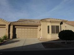 Mesa Arizona Adult Community Homes For Sale  $235,000, 2 Beds, 2 Baths, 1,529 Sqr Feet  Wonderful 2BR/2BA home in 55+ community has many upgrades. Great room w/gas fireplace, dual master BRs w/large walk-in closets, bay windows in BRs & dining rm, 5 ceiling fans, upgraded carpet in MBR w/tile in other rooms. Kitchen has R/O system, smooth top range, built-in microwave, dishwasher, cabiA complete and FREE UP-TO-DATE list of Phoenix homes for sale in Adult Communities!  http://mikebr..
