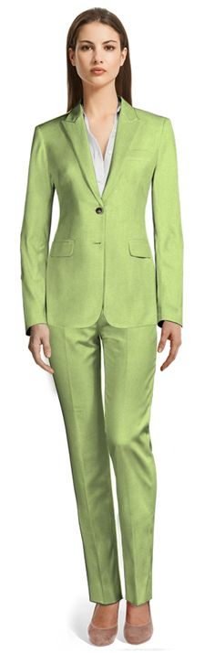 Happy St. Patricks Day! #StPatricksDay   #Sumissura Get your green suit at http://Sumissura.com