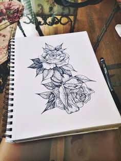 . on We Heart It http://weheartit.com/entry/124353637/via/alexis_shontel