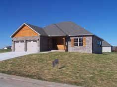 Homes For Sale in Springfield, Missouri
