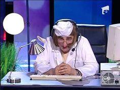Nae si Vasile   Consultatii Medicale La Telefon